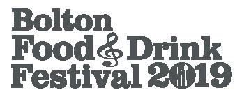 FD2019-logo-Web-logo copy