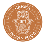 karma_logohead